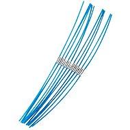 BOSCH Extra silná struna 30cm - Struna