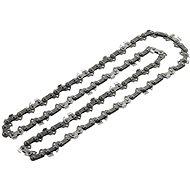 BOSCH Náhradní řetěz pro pilu s lištou 35cm - Pilový řetěz