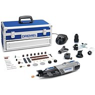 Dremel 8220 5/65 - Straight grinder