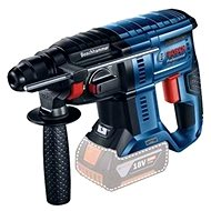 Bosch GBH 180-LI Professional Solo - Hammer Drill