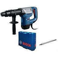 Bosch GSH 500 Professional - Hammer Drill