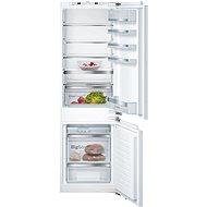 BOSCH KIS86AFE0 - Vestavná lednice