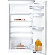 BOSCH KIL20NFF0 - Vestavná lednice
