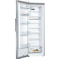 BOSCH KSV33VLEP - Vestavná lednice
