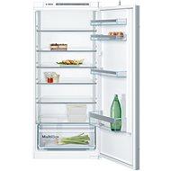 BOSCH KIR41VF30 - Vestavná lednice