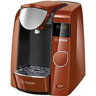 BOSCH TASSIMO JOY TAS4501 - Kávovar na kapsle
