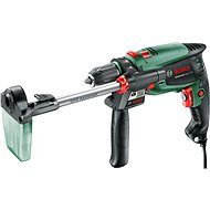 BOSCH UniversalImpact 700 Drill Assistant