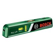 Bosch PLL 1P - Vodováha