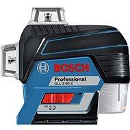 Bosch GLL 3-80C