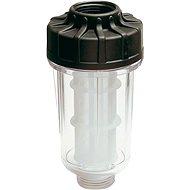 Bosch Vodní filtr GHP - Příslušenství pro tlakové myčky