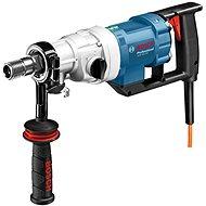 Bosch GDB 180 WE - diamond drill