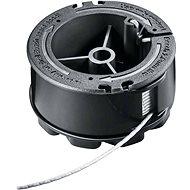 Bosch Cívka se žací strunou 6 m (1,6 mm) - Žací struna