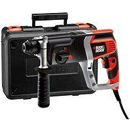 Black & Decker KD990KA  - Hammer Drill
