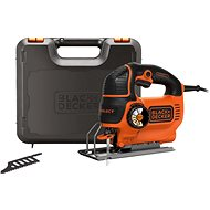 Black&Decker KS901PEK - Jigsaw