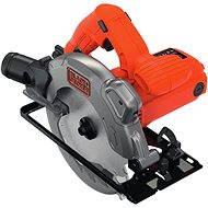 Black&Decker CS1250L - Circular Saw