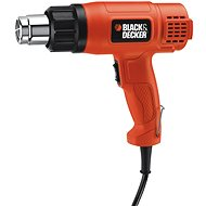 Black & Decker KX1650  - Heat Gun