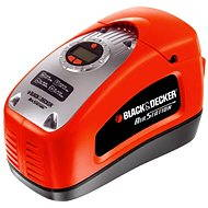 Black&Decker ASI300 - Compressor