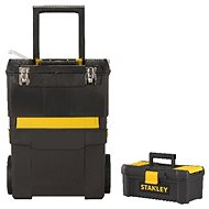 STANLEY STST1-75758 Set of 2 Boxes - Toolbox