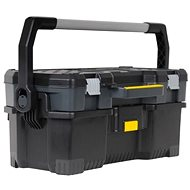 "STANLEY Workshop box, 24 "" - Toolbox"