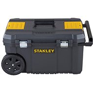 STANLEY STST1-80150 - Toolbox
