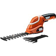 Black & Decker GSL700 - Grass Shears