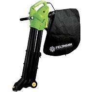 FIELDMANN FZF 4050-E - Leaf Vacuum
