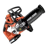 Black & Decker GKC1820L20 - Chainsaw