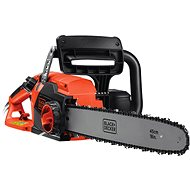 Black & Decker CS2245 - Chainsaw