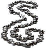 Black & Decker A6125CSL - Pilový řetěz