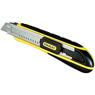Stanley FatMax Snap-off Knife, 18mm - Knife