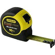 Stanley FatMax, 10m - Tape measure
