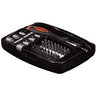 Black & Decker A7062 - Bit Set