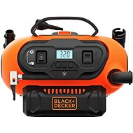 Black&Decker BDCINF18N - Kompresor