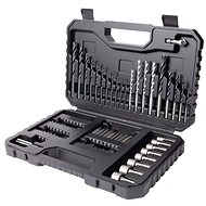 Black & Decker A7219-XJ - Bit Set
