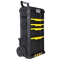 Stanley Pojízdný box na nářadí 1-79-206 - Box na nářadí