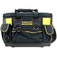 Stanley FatMax Tool Bag with Oval Lid - Bag