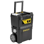 Stanley Mobile Toolbox IML - Toolbox