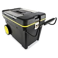 Stanley Mobile Toolbox - Toolbox