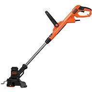 Black & Decker BESTE625 - Strimmer