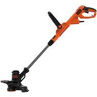 Black&Decker BESTE630 - Strimmer