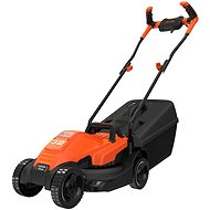 Black&Decker BEMW451BH - Electric Lawn Mower