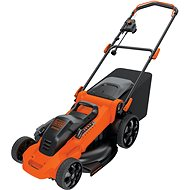 Black&Decker LM2000 - Electric Lawn Mower