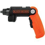 Black & Decker BDCSFL20C