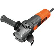 Black&Decker BEG210