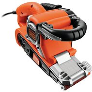 Black & Decker KA88 - Belt Sander