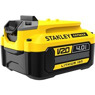 Stanley FatMax FMC688L - Replacement Battery