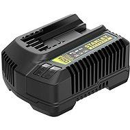 Stanley FatMax FMC692L - Nabíječka akumulátorů
