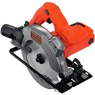 Black & Decker CS1250LA - Circular Saw