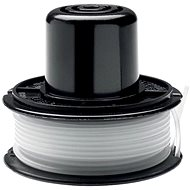 Blaxk & Decker Spare String BUMB FEED 1,5mm/6m, for GL250, GL310, GL360, GL360SB - Trimmer Line