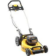 DeWALT DCMW564P2-QW - Rotary Lawn Mower